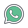icons8-whatsapp-200.png