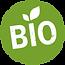 bio-png-10-png-image-bio-png-270_270.png
