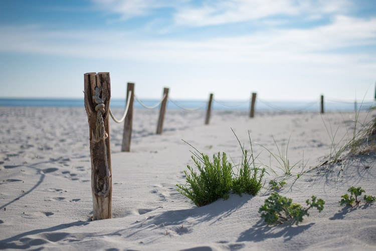 sabbia-spiaggia-budoni.jpg