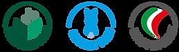 PARABEN-FREE-logo-01.png