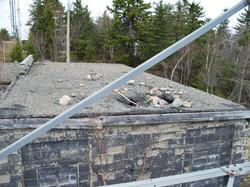 Gap Filler Annex Bldg