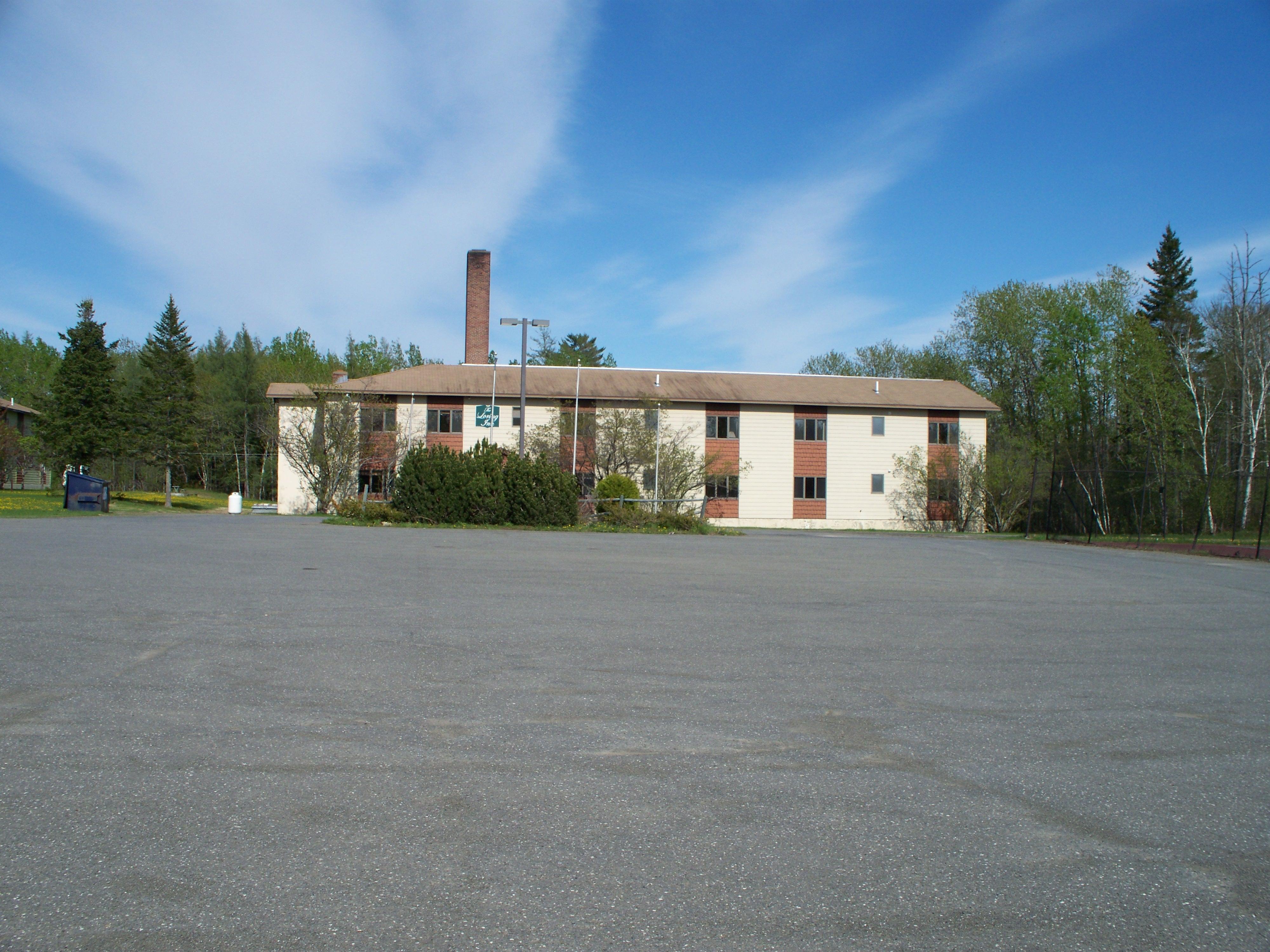 Loring Inn
