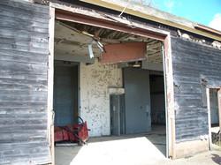 WSA Mine Shop