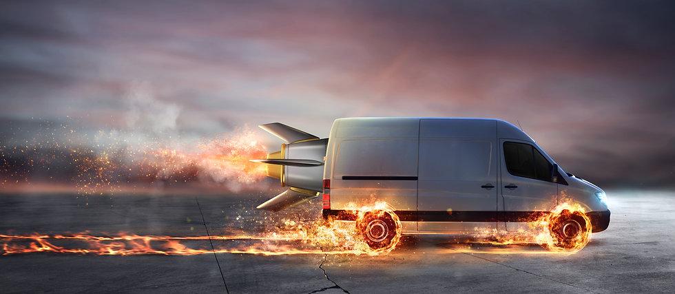 Supercharge Van.jpg