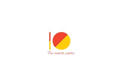 ロゴ大.tif