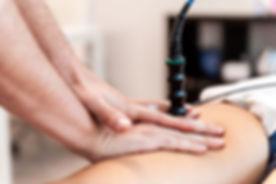 tecarterapia-ipertermia-fisiosport-roma.