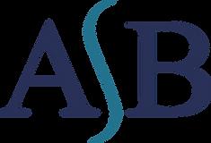Logo parziale Aldo Bloise.png