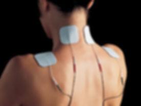 elettroterapia-3.jpg