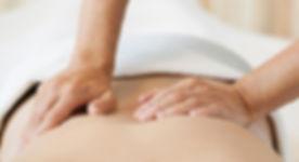 Manovre-di-massaggio.jpg