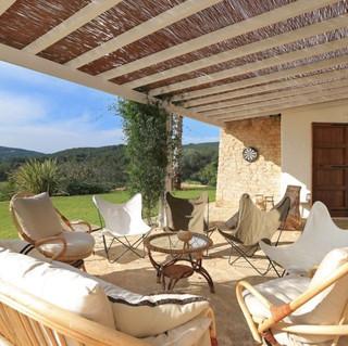 Villa Ibiza5.jpg