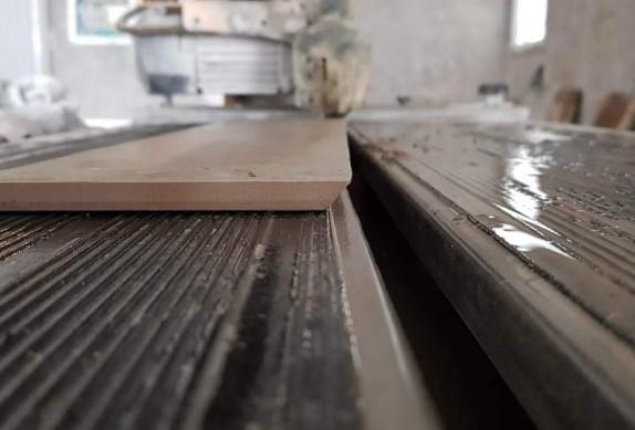 corte-piso-perfeicao-set-arquitetura-01-