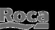 logo-roca-ceramica-tok-de-art.png