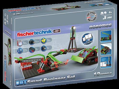540586 BT Smart Beginner Set