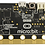 Thumbnail: BBC micro:bit (with MIcro USB cable)