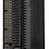 Thumbnail: Edge Connector Breakout Board for BBC micro:bit - Pre-built