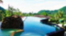 uima-allas Balilla