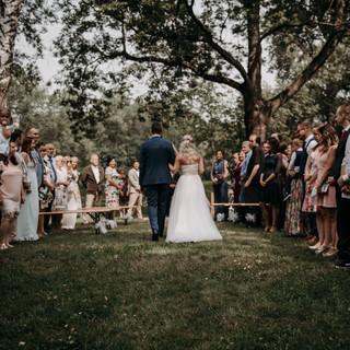 #maju svatba