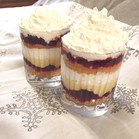 'Tis the season to make trifle!