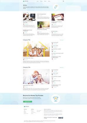 articles_desktop.jpg