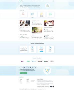 industry_page.jpg