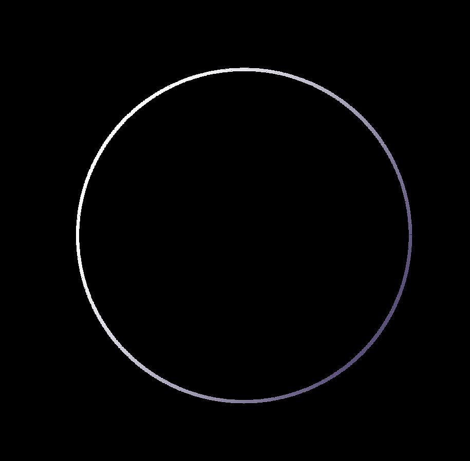 line_circle.png