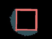 vector-creator (1).png