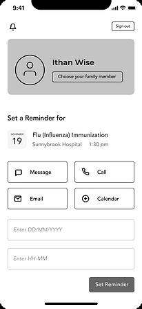 Set_Reminder.png