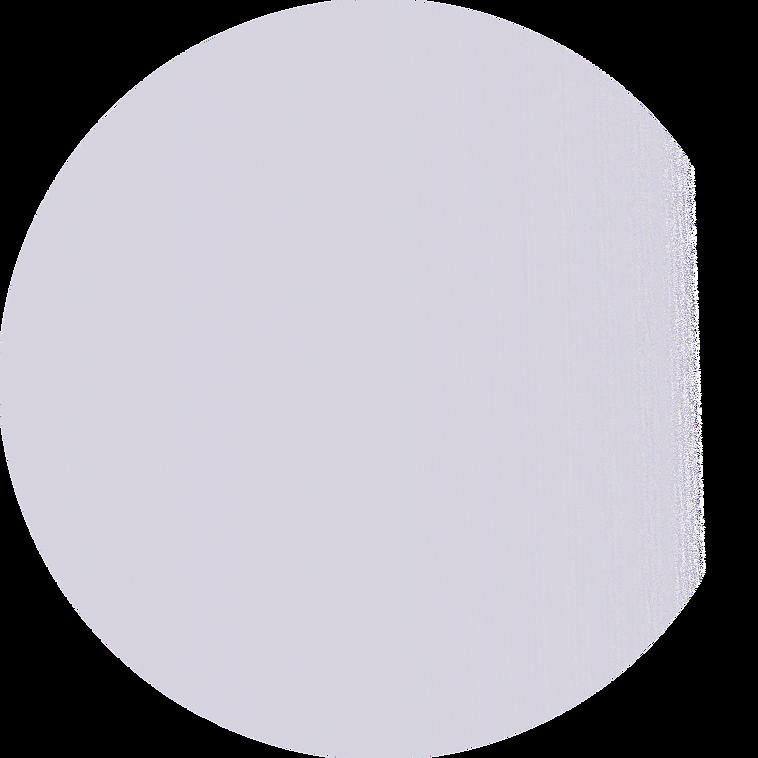 circle_1.png
