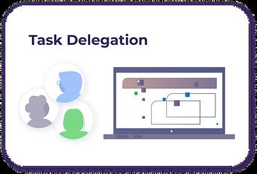 task_delegation.png