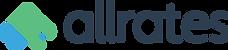 allrates_logo.png