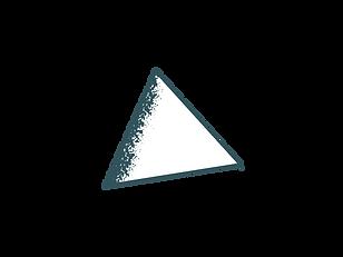 vector-creator (4).png