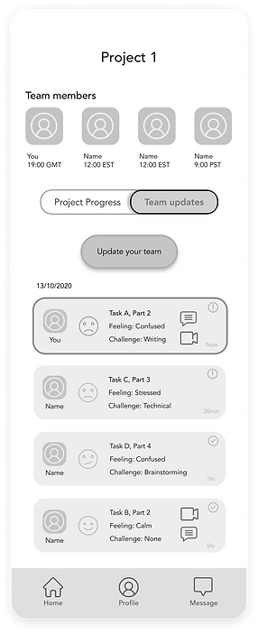 Project Page Updates.png