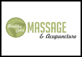 healthycare massage interim web.png