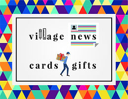Village News_logo_1 (1).jpg