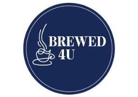 brewed 4u logo for csv website 285x200.p