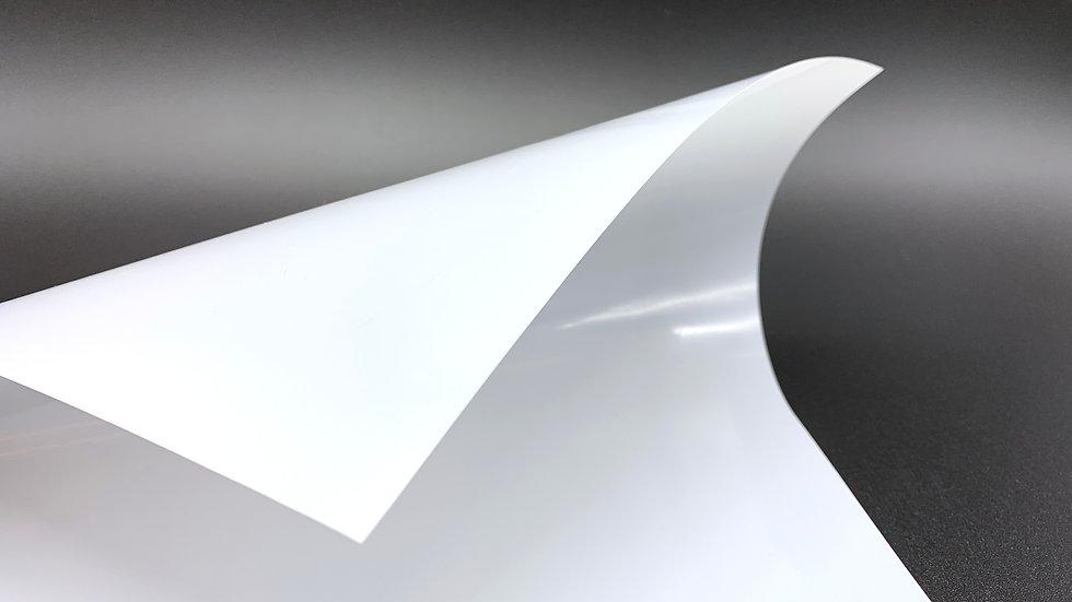 Bâche Spécial pépinière - Largeur 9,20m - 180µ