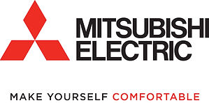 Mitsubishi_Electric_MYC_Vert_Red_Black[7