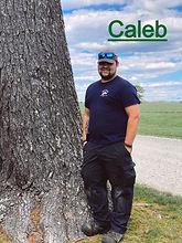 Caleb%20tree_edited.jpg