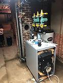 Persson boiler 1.jpg