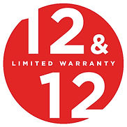 12&12_WARRANTY_LOGO_CONCEPTS+MECHlogo_v3
