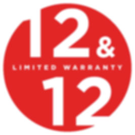 12&12_WARRANTY_LOGO_CONCEPTS+MECHlogo_v3