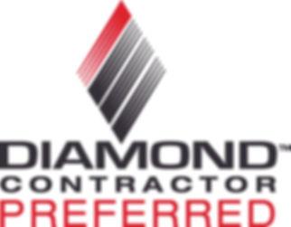 Diamond Contractor Preferred Logo[6943].