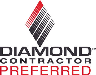 Diamond Contractor Preferred Logo[6943].