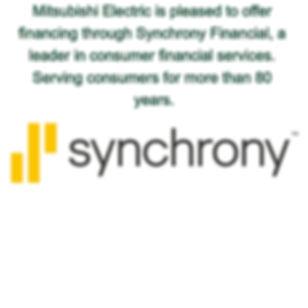 Synchrony_edited_edited.jpg