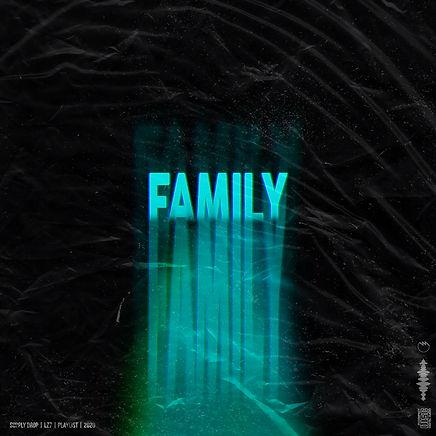 FAMILY ARTWORK.jpg