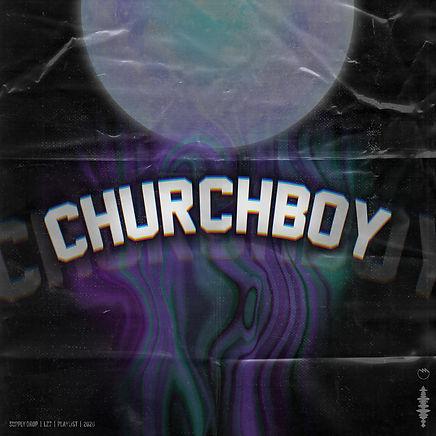 CHURCHBOY ARTWORK-2.jpg