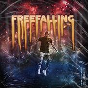 FREEFALLING 4.jpeg
