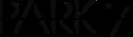 TS_logo copy.png
