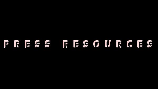 press resources epk.png