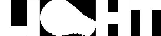 Light HighRes Logo white.png